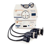 3DHD Vision System Viking